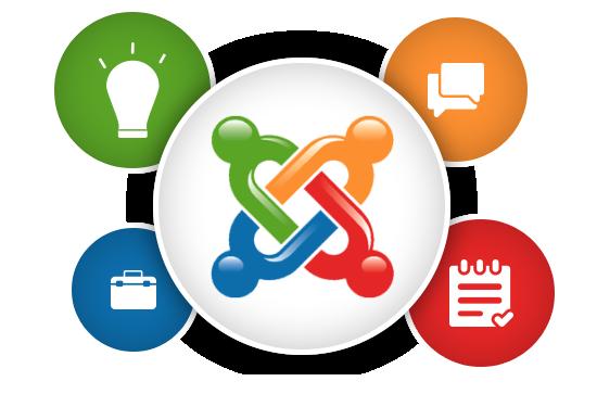 Joomla! - Systemy Zarządzania Treścią (CMS)